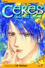 Ceres: Celestial Legend, Vol. 7, 7 Cover Image