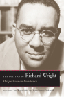 The Politics of Richard Wright: Perspectives on Resistance Cover Image