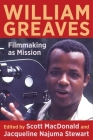 William Greaves: Filmmaking as Mission Cover Image