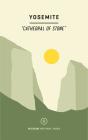 Wildsam Field Guides: Yosemite Cover Image