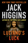 Luciano's Luck Cover Image