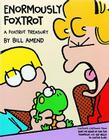 Enormously Foxtrot Cover Image
