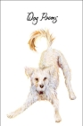 Dog Poems Cover Image
