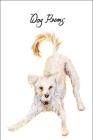 Dog Poems: An Anthology Cover Image