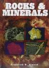 Rocks & Minerals (Exploring Nature) Cover Image