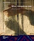 What Josephine Saw: Twentieth Century Photographic Visions of Rural Anatolia Cover Image