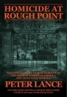 Homicide at Rough Point Cover Image