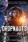 Dropnauts Cover Image