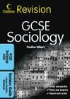 GCSE Sociology for Aqa Cover Image
