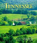 Tennessee Simply Beautiful Cover Image