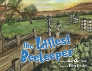 The Littlest Beekeeper Cover Image