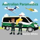 Australian Paramedics Cover Image