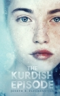 The Kurdish Episode Cover Image