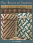 The Nature of Basketry Cover Image
