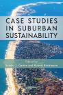 Case Studies in Suburban Sustainability Cover Image