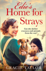 Edie's Home for Strays Cover Image