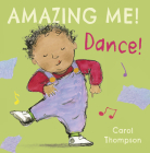 Dance (Amazing Me! #4) Cover Image