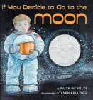 If You Decide to Go to the Moon Cover Image