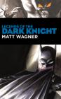Legends of the Dark Knight: Matt Wagner Cover Image