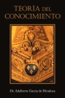 Teoría Del Conocimiento Cover Image