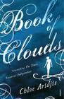 Book of Clouds Cover Image