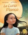 La Luna Mango Cover Image