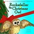 Rockefeller The Christmas Owl Cover Image