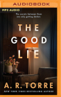 The Good Lie Cover Image