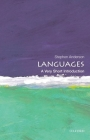 Languages: A Very Short Introduction (Very Short Introductions) Cover Image