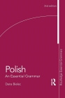 Polish: An Essential Grammar (Routledge Essential Grammars) Cover Image