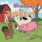 Where's the Turkey? Cover Image