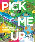 Pick Me Up: Stuff You Need to Know... Cover Image