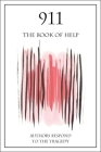911: The Book of Help Cover Image