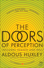 Doors of Perception; Heaven and Hell Cover Image