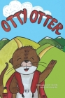 Otty Otter Cover Image