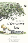 The Youngest Boy: Stories Cover Image