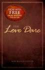 The Love Dare Cover Image