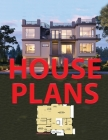 House Plans Cover Image