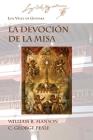 La Devoción de la Misa Cover Image