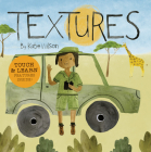 Textures (Discovery Concepts) Cover Image
