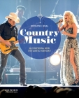 Country Music: A Cultural and Stylistic History Cover Image