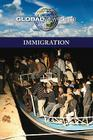 Immigration (Global Viewpoints) Cover Image