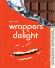 Wrappers Delight Cover Image