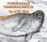 The Lost Seal Cover Image