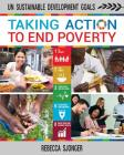 Taking Action to End Poverty Cover Image