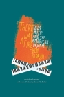 There Was a Fire: Jews, Music and the American Dream (revised and updated) Cover Image