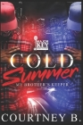 Cold Summer: My Brother's Keeper Cover Image