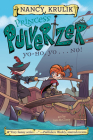 Yo-Ho, Yo . . . NO! #8 (Princess Pulverizer #8) Cover Image