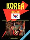 Korea South Tax Guide Cover Image