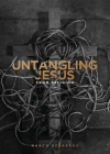 Untangling Jesus from religion Cover Image